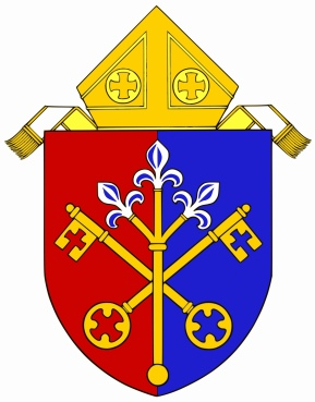 ordinariate_arms_rgb