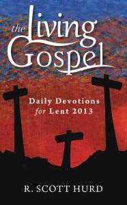 lvg gospel