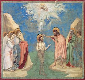 22-baptism-christ