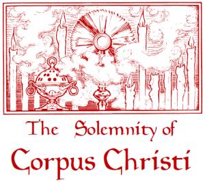 corpus ad