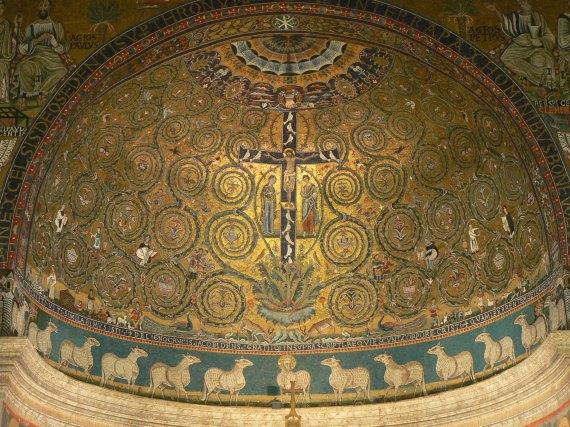 San-Clemente-Apse-Mosaic2