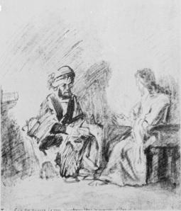 Rembrandt_221