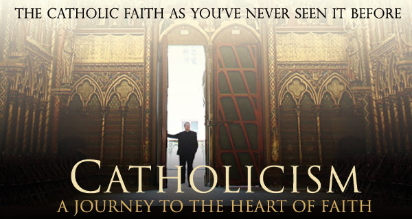 The_Catholicism_Series_Banner